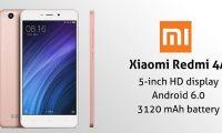 Xiaomi-ReadMi-4A