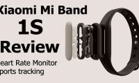 xiaomi-mi-band-1s-review