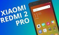 Xiaomi-Redmi-2-Pro