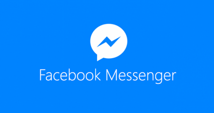 Download Facebook Messenger for Xiaomi