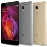 Xiaomi make record to sale 10 million Mobiles in a month