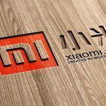 Xiaomi: the world's 5th largest smartphone maker company