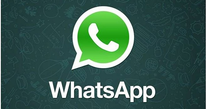Download Whatsapp Messenger for Xiaomi